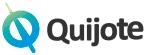 logo-quijote-01